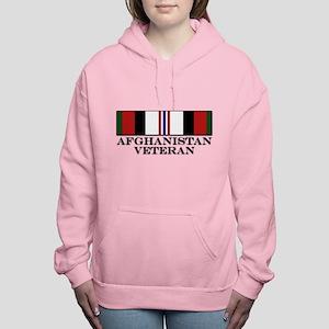 afghanistan-vet Sweatshirt