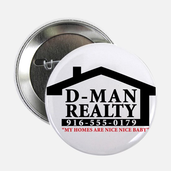 """Stepbrothers Realty 2.25"""" Button"""