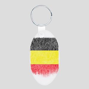 Belgian Flag Shirt Belgium Flag T shirt Keychains