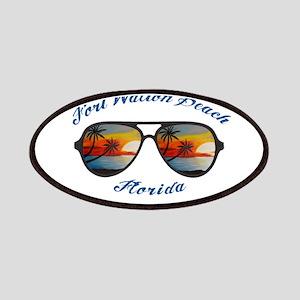 Florida - Fort Walton Beach Patch