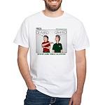Adventure Scouts Men's Classic T-Shirts