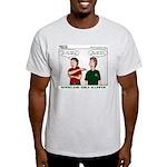 Adventure Scouts Light T-Shirt