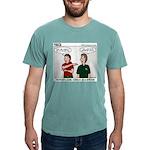 Adventure Scouts Mens Comfort Colors® Shirt