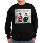 Adventure Scouts Sweatshirt (dark)