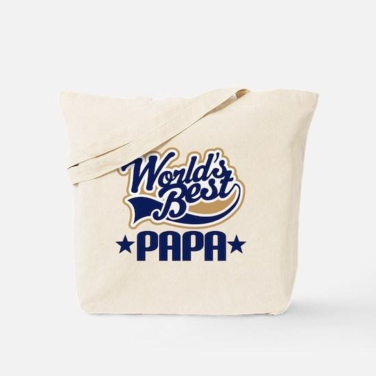 Funny I love my boyfriend Tote Bag