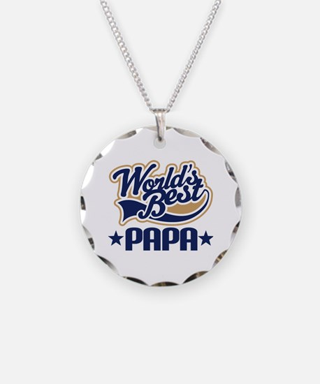 Cute Family day Necklace