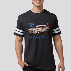 Classy Ride T-Shirt