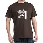 Pour Favor Dark T-Shirt