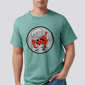 508th Red Devils (2) T-Shirt