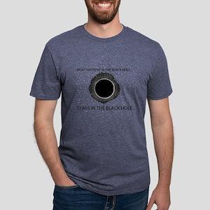 blackhole6 T-Shirt