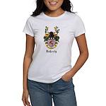 Doherty Coat of Arms Women's T-Shirt