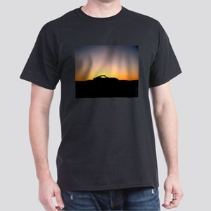 zPROFILE T-Shirt