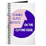 Cutting Edge Journal