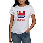 Irrelephant Women's T-Shirt