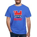 Irrelephant Dark T-Shirt