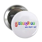 "gluten-free, yep that's me! 2.25"" Button"