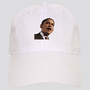Barack Obama Cap