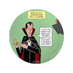 Dracula Spokesperson 3.5
