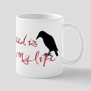 howardinmylife copy Mugs