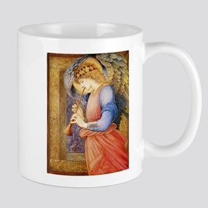 Burne-Jones Mug