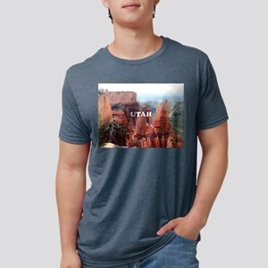 Utah: Bryce Canyon 5 T-Shirt