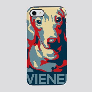 INSPIRED WIENER iPhone 8/7 Tough Case