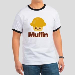 Muffin Ringer T