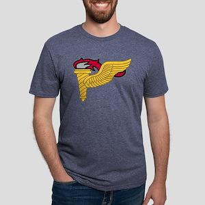 Pathfinder (1) T-Shirt