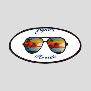 Florida - Jupiter Patch