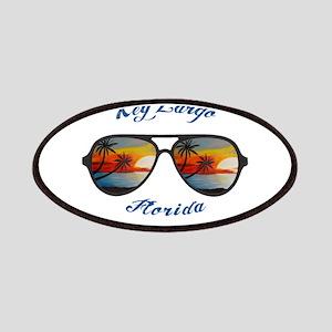 Florida - Key Largo Patch