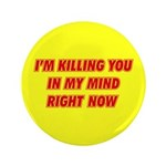 Killing you in my mind 3.5