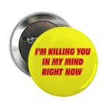 Killing you in my mind 2.25