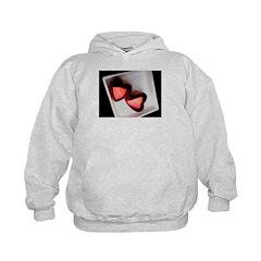 valentines Hoodie