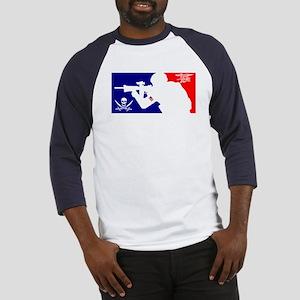 major league Baseball Jersey