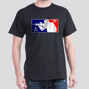 major league T-Shirt