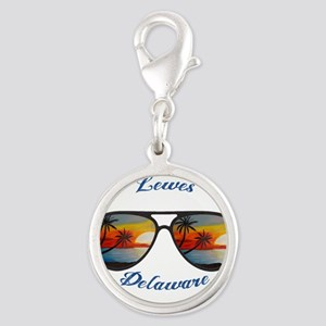 Delaware - Lewes Charms