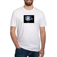 ceramic bowl Shirt