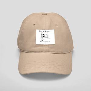 2395970f8632f Vintage Nurse Hats - CafePress