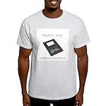 Maria Kay Light T-Shirt