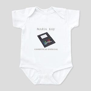 Maria Kay Infant Bodysuit