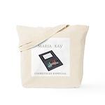 Maria Kay Tote Bag