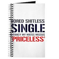 Priceless Journal