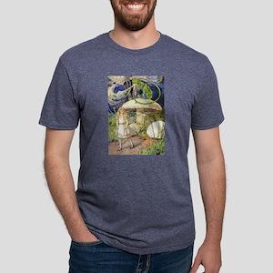 ADVICE FROM A CATERPILLAR T-Shirt