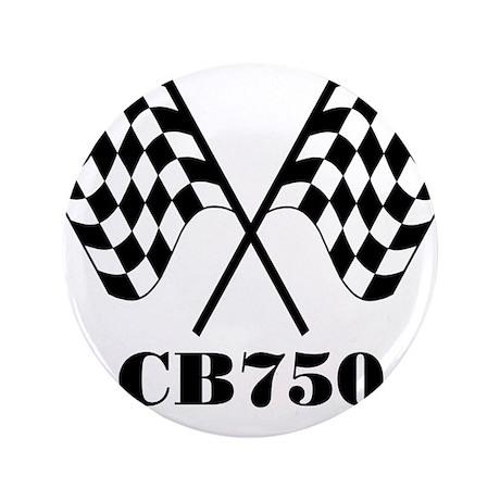 "CB750 3.5"" Button"