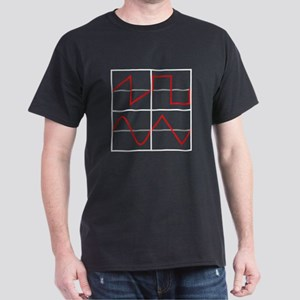 Sound Tools Dark T-Shirt