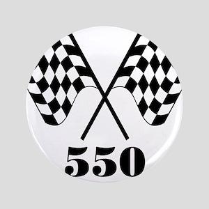 """550 3.5"""" Button"""