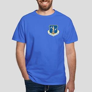 Air Guard Dark T-Shirt