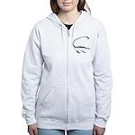 Elasmosaurus Sweatshirt