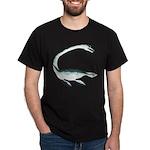 Elasmosaurus T-Shirt