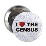 I Love The Census 2.25